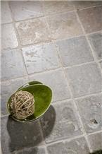 Dallettes Auberoche B4 Floor Tiles
