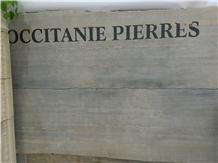 Pierre Auberoche Slabs
