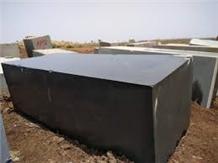 Absolute Black Granite Blocks