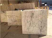 Alliverz Spider Marble Slabs, Tiles