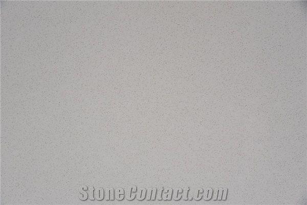 Arva White Quartz Stone Marble Series From India