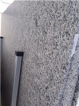 Granite New Caledonia Slabs
