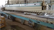 Stone Shop Fabrication Machine - Mbm - $10000