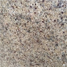 New Venetian Gold, Yellow Granite