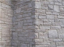 Indiana Limestone 4774 - Rockford Estate Blend Ven