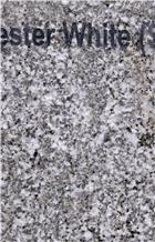 Oyster White S Granite Slabs, Tiles
