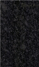 India Silver Pearl Granite Polished Slabs, Tiles