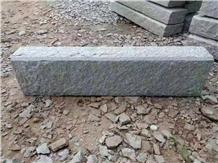 New G341 Granite Kerbstone,Curbs,Handmade