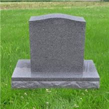 Tomb,Gravestone,Monument,Headstone,America Style