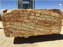 /products-749631/crocodile-green-onyx-blocks