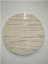 Marble Table Top Coutertop with Good Quality