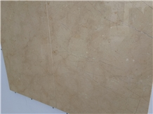 Crema Persia Imperial Marble Tiles, Slabs