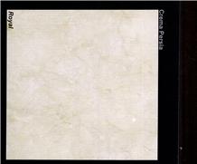 Crema Persia Royal Marble Tiles & Slabs