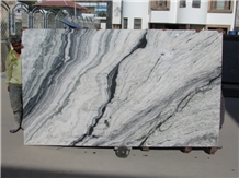 Indo-Italien Marble Slabs & Tiles