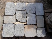 Lavastone Garden Steps,Pavers