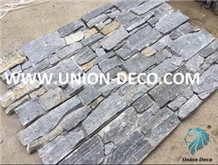 /products-751078/blue-slate-cement-stone