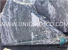 China Customized Garden&Park Decorative Stone