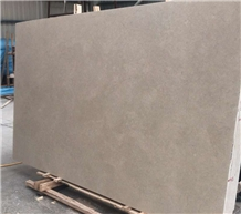 Champagne French Limestone Beige Slabs&Tiles