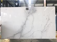 Colorado Lincoln,Colorado White Marble Slabs&Tiles