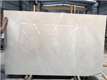 Crema Europa Limestone Slabs&Tiles
