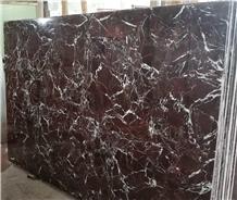 Indo Levanto Marble Slabs&Tiles