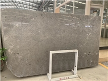 Lericy Marble Slabs&Tiles