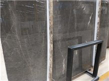 Madrid Grey Marble Slabs&Tiles