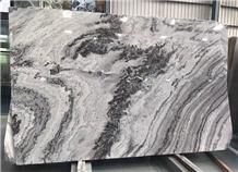 Mercury Quartzite Slabs&Tiles