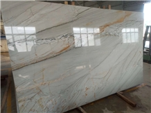 Nuage Quartzite Slabs&Tiles