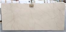 Zecevo Limestone Slabs&Tiles