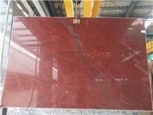 /products-751422/brasil-napoleo-red-quartzite