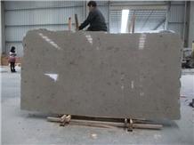 Gascogne Blue Limestone, Moleanos Gascogne Blue