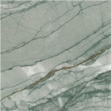 Iran Verde Persia Marble,Antique Green Marble