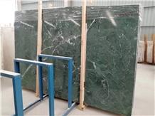 Verdi Alpi Marble