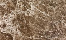 Dark Emperador Marble,Marble Tiles&Slabs