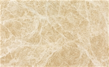 Light Emperador Marble, Marble Tiles&Slabs
