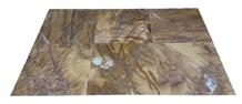 Polished Goya Marble,Marble Tiles&Slabs