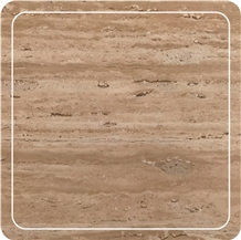 Centurion Travertine Tiles
