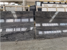 Algrey Marble Slabs & Tiles, Turkey Grey Marble