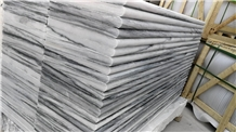 Cloudy Grey Marble/Moon Silver Products