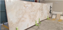/products-758892/onyx-champagne-slabs-x-2-cm-polished