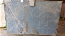 Onyx Golden Sky Slabs X 2 cm Polished
