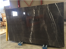 Pietra Grey Slabs X 2 cm Polished