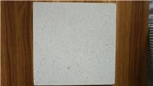 Moonlight Beige Moon Cream Marble Tiles Slabs