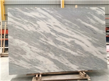 Palissandro Grey Marble,Cloud Grey White Marble