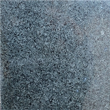 Ardestan Polished Green Granite