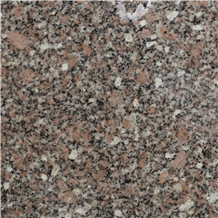 Kelardasht Polished Silver Granite