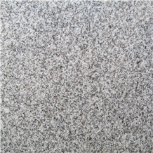 Morvarid Polished White Granite