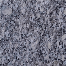 Nehbandan Polished White Granite
