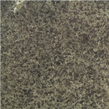 Piranshahr Polished Green Granite